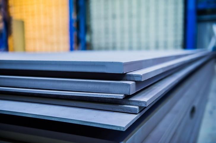 НЛМК приступила к промышленным поставкам высокопрочной стали для машиностроения