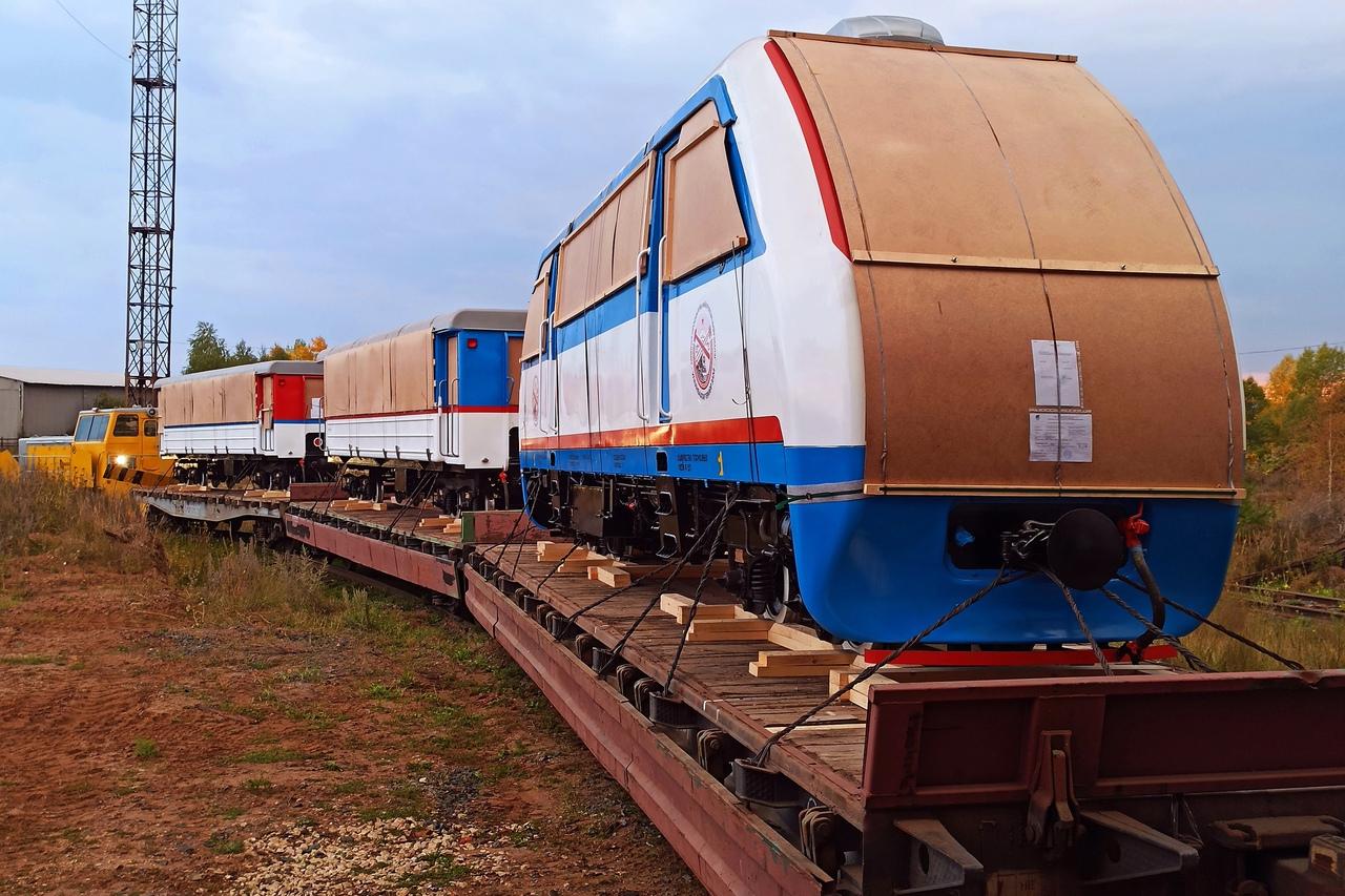Камбарский машиностроительный завод