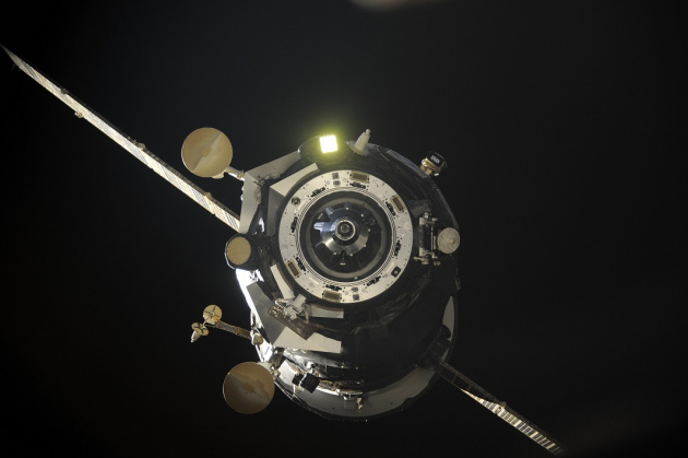 «Самые передовые технологии»: подробности о новейших спутниках России