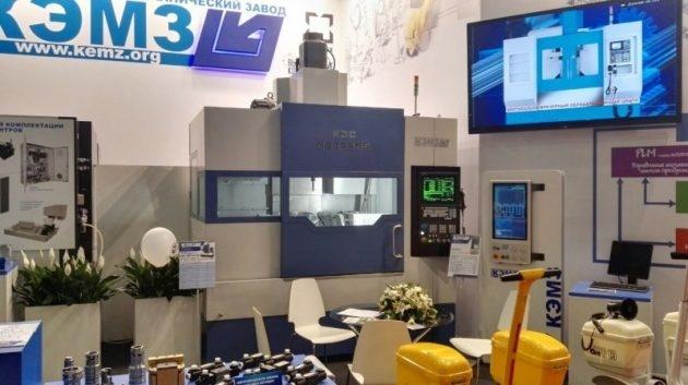 КВС-184М5