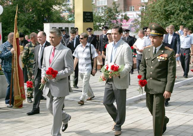 http://permraion.ru/files/1-2(37).jpg