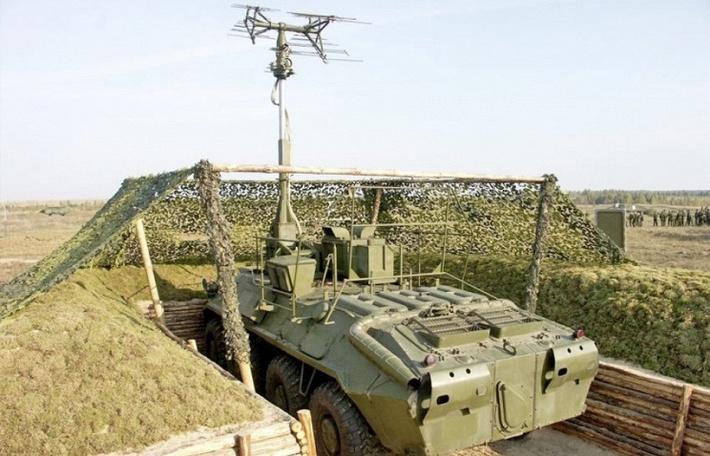 Russian Electronic Warfare Systems - Page 6 CGhvdG9jZG4xLml0YXItdGFzcy5jb20vd2lkdGgvNzQ0X2IxMmYyOTI2L3Rhc3MvbTIvdXBsb2Fkcy9pLzIwMTUwOTI1LzQwOTU1NjguanBnP19faWQ9NjgzMDI=