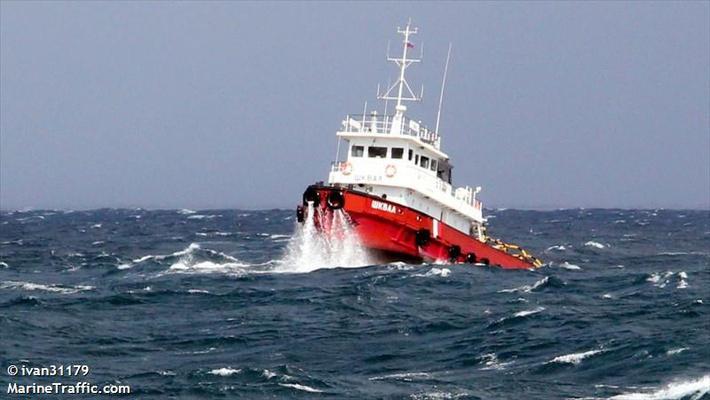 (С) фото ivan31179 (http://www.marinetraffic.com)