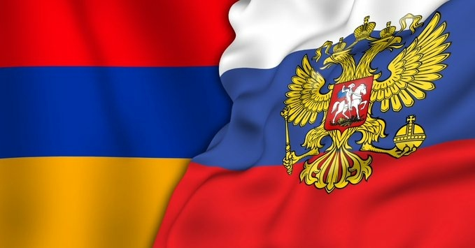Сделано в России. ВАрмению прибыла первая партия вакцины «Спутник V»