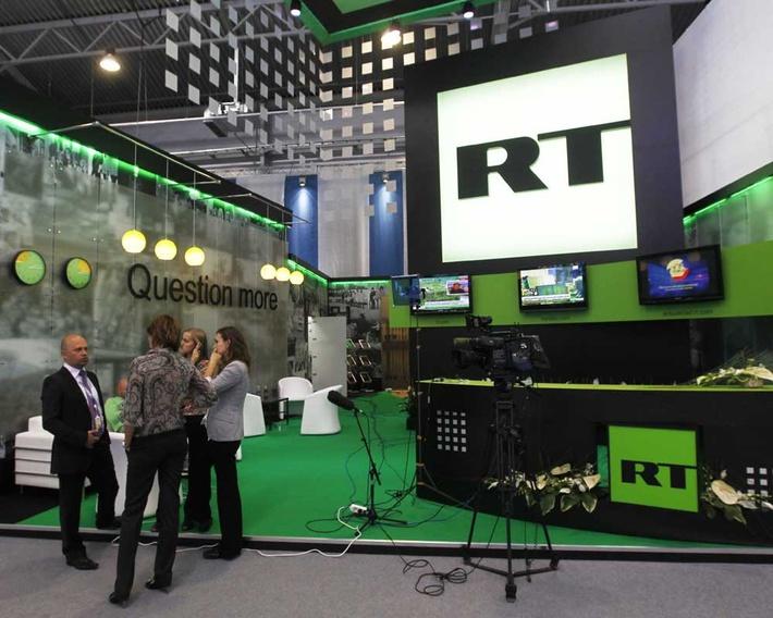 Ютуб онлайн ебля русский язык 23 фотография