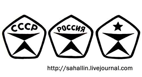 товары со знаком качества сделано в россии