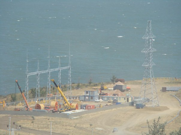 Crimea's integration into Russian Federation: - Page 6 CHAudmsubWUvYzYyMjYxOS92NjIyNjE5NDI2LzNmOGVmLzN1cDBCNE9UZmg0LmpwZw==