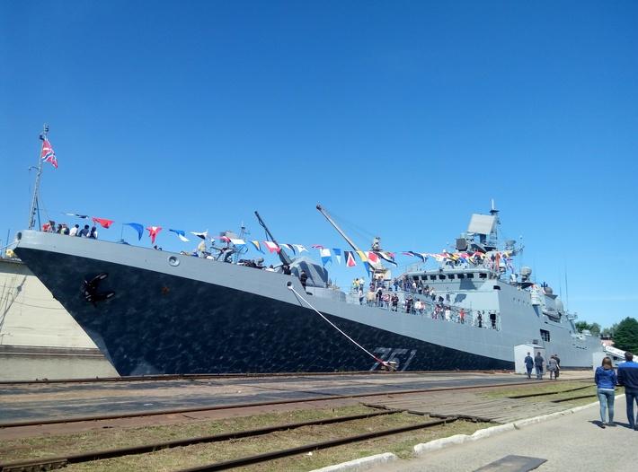 Project 11356: Admiral Grigorovich - Page 14 CHAudmsubWUvYzYzMDIyMC92NjMwMjIwMDc4LzMxZDQ0L0xqLThlRzRCZVZBLmpwZw==
