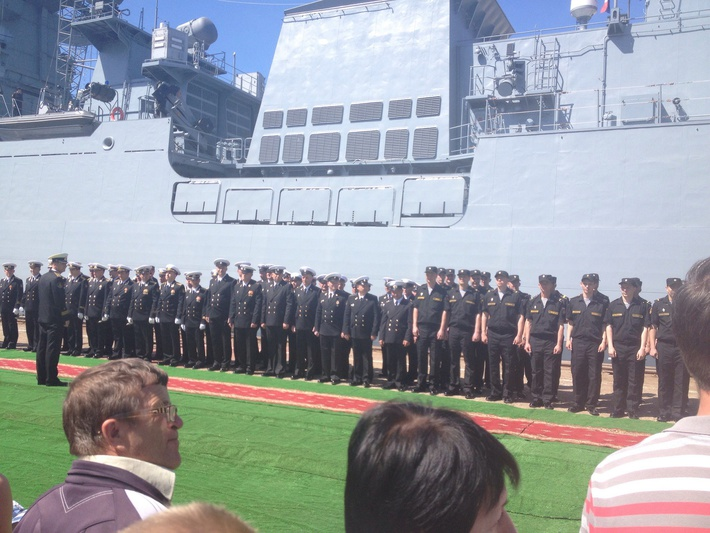 Project 11356: Admiral Grigorovich - Page 14 CHAudmsubWUvYzYzMDcyMC92NjMwNzIwNjcwLzMyNWJmL3gwSjJEbTNjZ2xZLmpwZw==