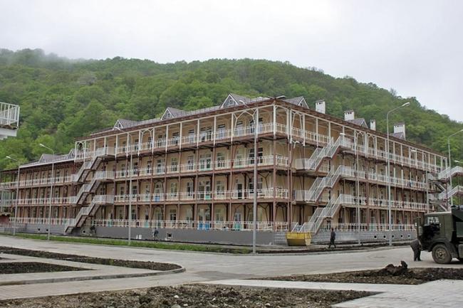 Центр детской гастроэнтерологии морозовской больницы