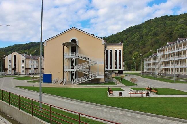 Адрес областной больнице в липецке