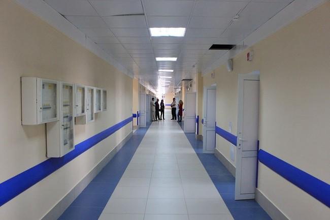 Медицинский центр бубновского в москве запись на консультации