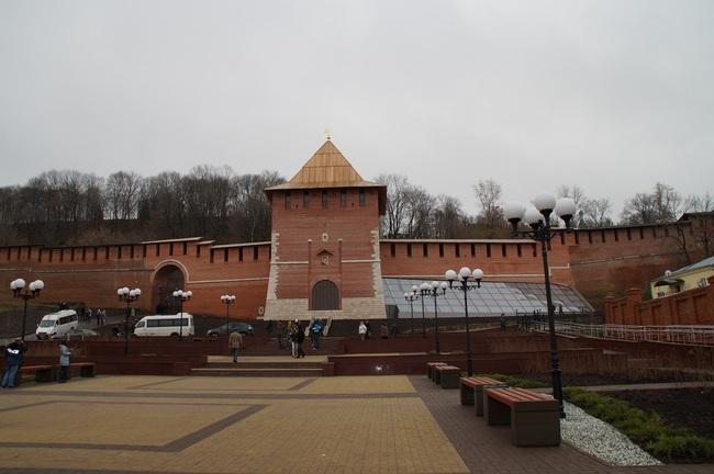 http://progorodnn.ru