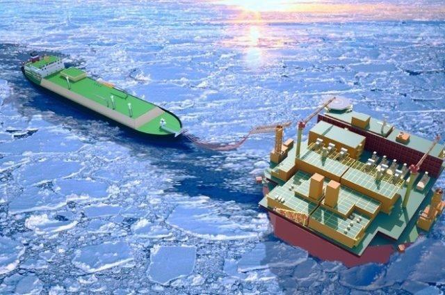 Arctic_SPG_2_proekt-640x424