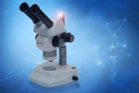 """""""Швабе"""" разработал объектив высокого разрешения для микроскопии"""