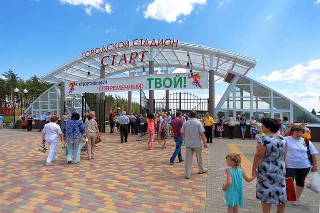 Фото: Наш Новик vk.com/nashnovik