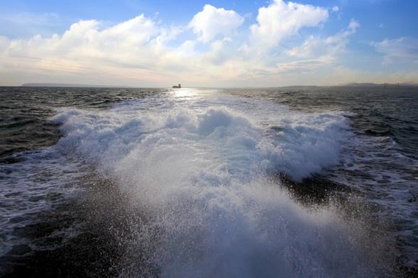 ОПК создала комплекс связи для кораблей береговой охраны