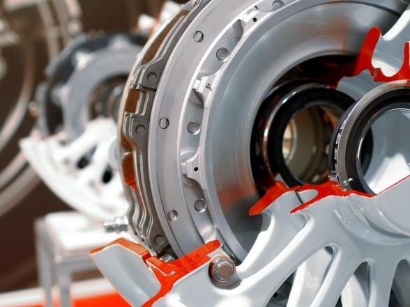 УАПО в июле отгрузило продукцию на 238 млн рублей