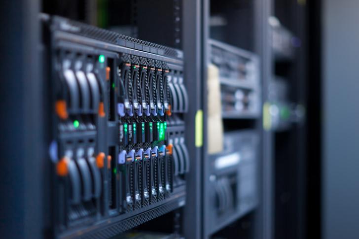 Ростех разработал технологию сетей связи для работы в экстремальных условиях