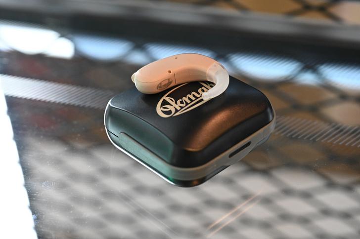 «Октава» демонстрирует цифровые слуховые аппараты на форуме БИОТЕХМЕД