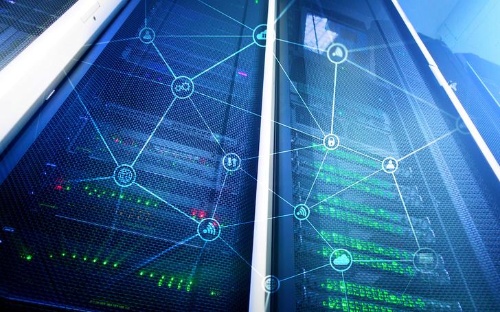 Разработка Ростеха позволит надежно передавать секретные данные по сетям общего пользования