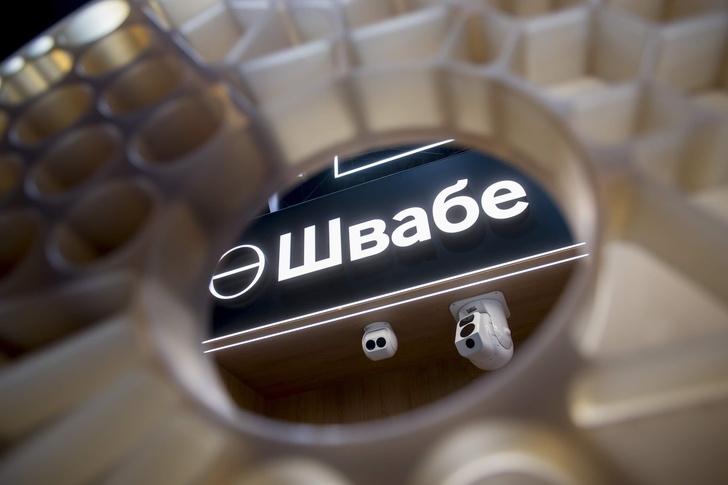 Минобороны и ВМФ оценили новый оптико-электронный прибор «Швабе»