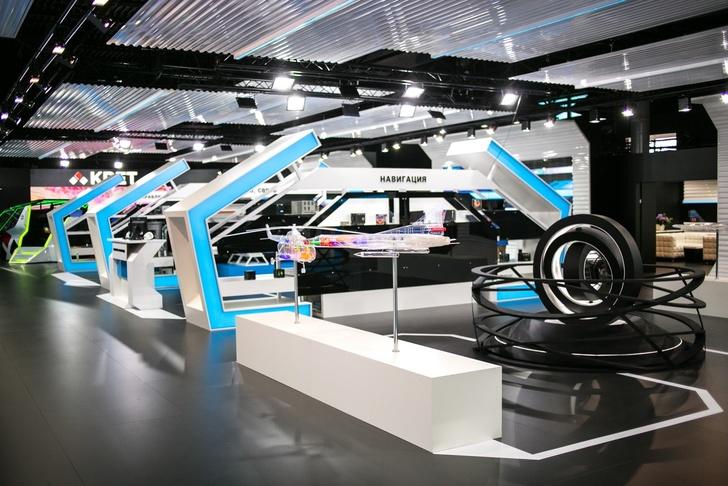 КРЭТ начинает серийные поставки новых источников вторичного электропитания для космических аппаратов