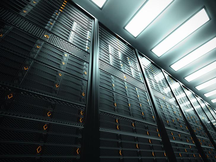Ростех займется сервисным обслуживанием ИТ-инфраструктуры Федерального казначейства