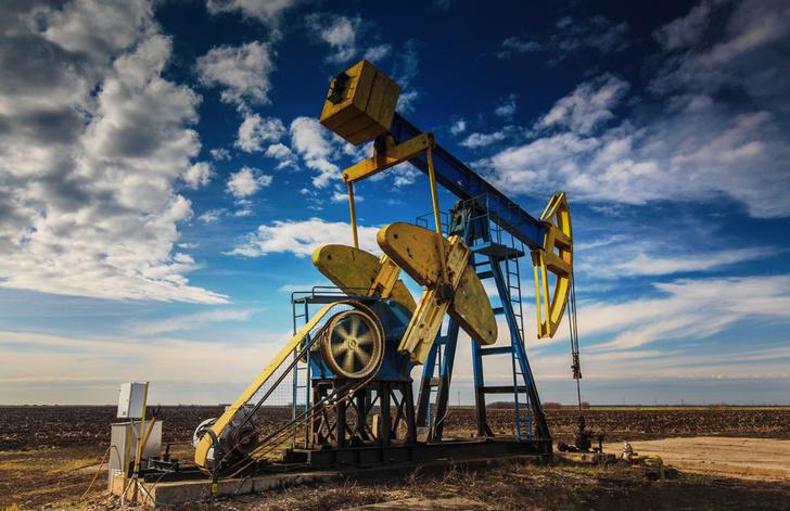 КРЭТ начал производство нагревателей для нефтяных скважин
