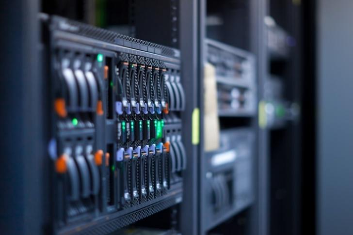 Новая разработка Ростеха позволит создавать суперкомпьютеры в домашних условиях