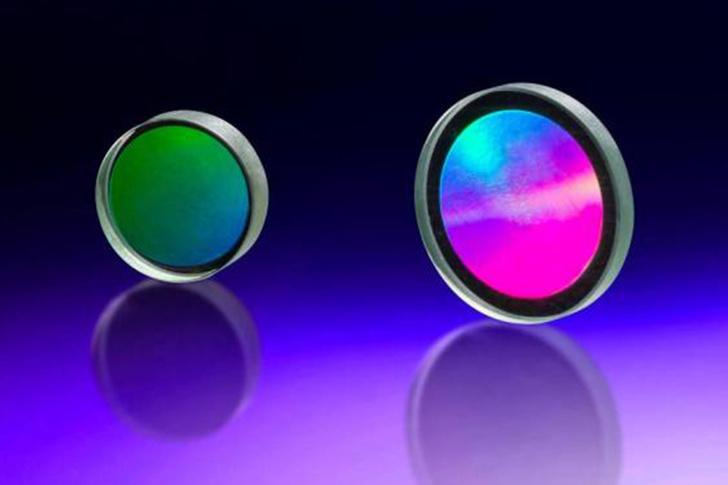 «Швабе» изготавливает для Финляндии партию дифракционных решеток