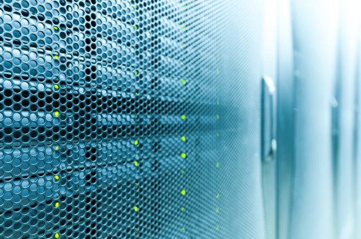 Концерн «Автоматика» увеличил производительность системы хранения данных «Незабудка»