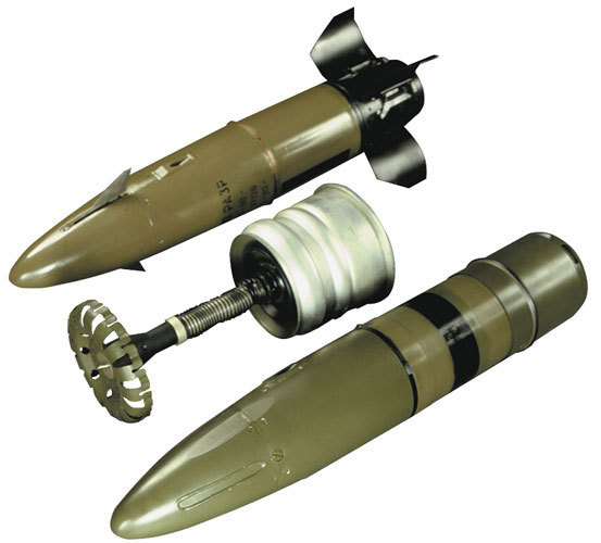 Картинки по запросу Российские управляемые снаряды