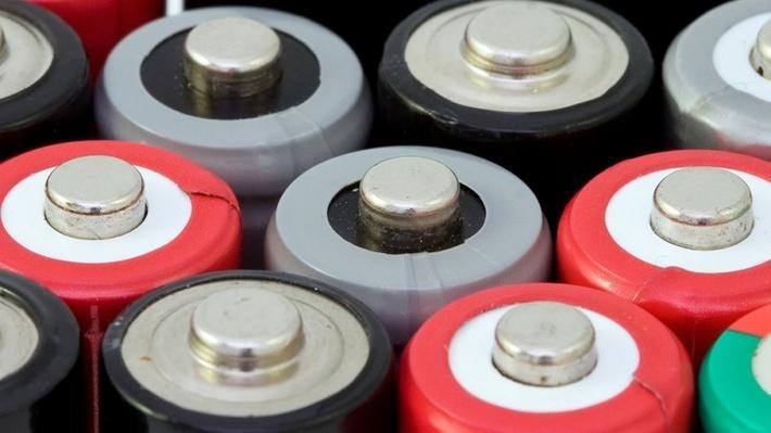 Петербургские ученые разработали замену литий-ионным аккумуляторам