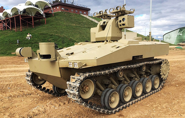 Russian Army Robots - Page 12 CmV0aW5hLm5ld3MubWFpbC5ydS9waWMvNWQvOTQvaW1hZ2UyNjk2NzM2MV9jMGI5MmE1Y2FlMjE0YzZjZWVjZDU4ZDEwNWFjYTY2MC5qcGc_X19pZD04MjYwNA==