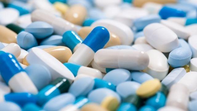 Это позволит существенно снизить цены на жизненно важные лекарства.