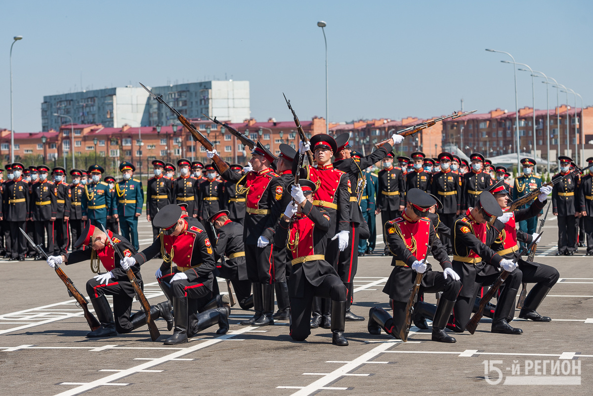 Russian Military academies/schools F_cmVnaW9uMTUucnUvd3AtY29udGVudC91cGxvYWRzLzIwMjAvMDkvRFNDXzI1OTkuanBnP19faWQ9MTM1NTI0
