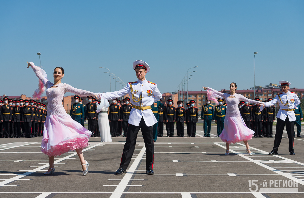 Russian Military academies/schools F_cmVnaW9uMTUucnUvd3AtY29udGVudC91cGxvYWRzLzIwMjAvMDkvRFNDXzI2MzMuanBnP19faWQ9MTM1NTI0