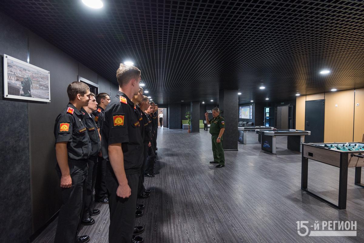 Russian Military academies/schools F_cmVnaW9uMTUucnUvd3AtY29udGVudC91cGxvYWRzLzIwMjAvMDkvRFNDXzI5MjIuanBnP19faWQ9MTM1NTI0