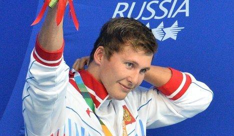 Вячеслав Синькевич