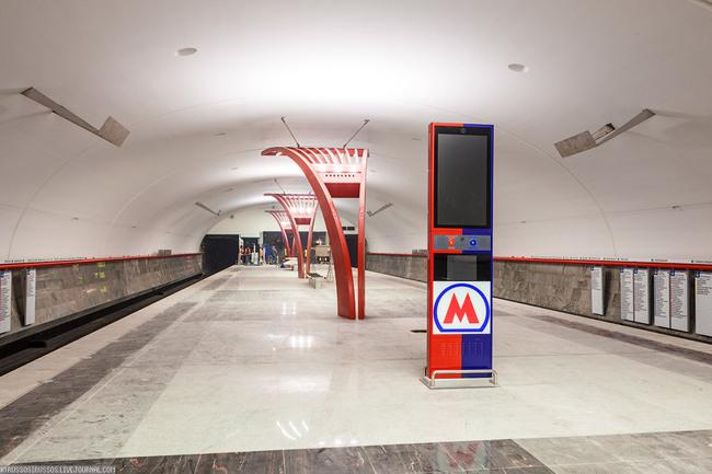 azat khairutdinov dizainer interierov. alma-atinskaya-stantsiya-moskva.