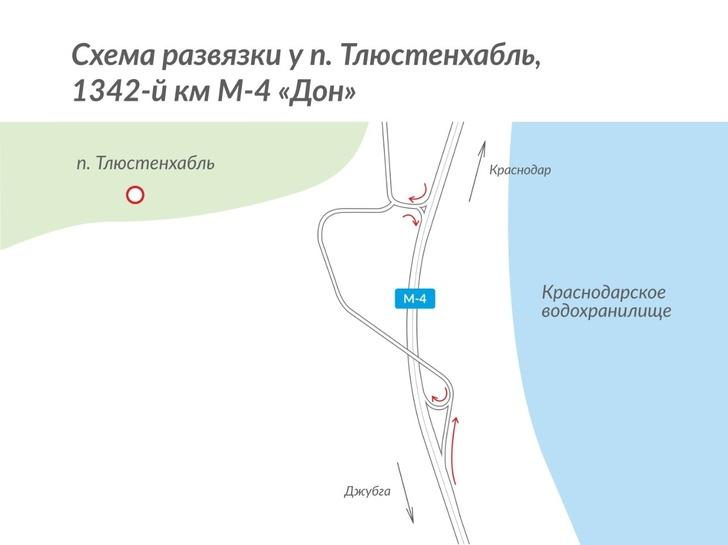 https://russianhighways.ru/upload/iblock/977/WhatsApp-Image-2020_07_06-at-12.43.27-PM.jpeg