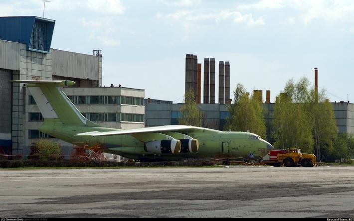 AWACS/Command post aircrafts of RuAF - Page 4 CnVzc2lhbnBsYW5lcy5uZXQvaW1hZ2VzL3RvMTYyMDAwLzE2MTkxNi5qcGc_X19pZD02MjQ5Ng==