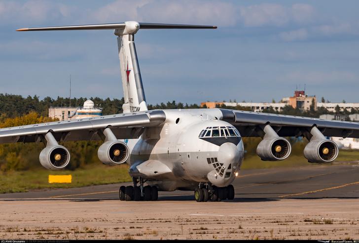 https://russianplanes.net/images/to255000/254846.jpg