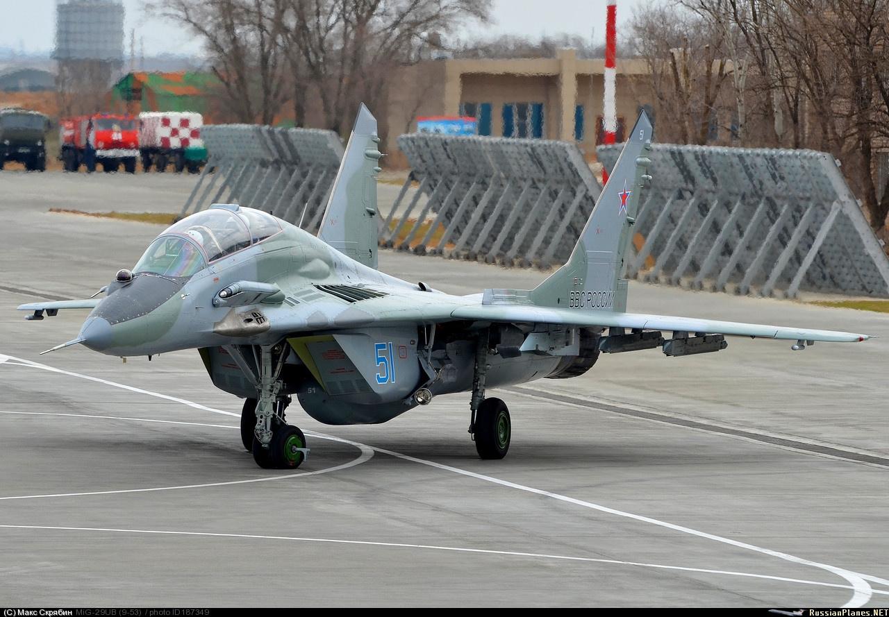 Russian Military Photos and Videos #4 - Page 6 F_cnVzc2lhbnBsYW5lcy5uZXQvaW1hZ2VzL3RvMTg4MDAwLzE4NzM0OS5qcGc_X19pZD03NjczOQ==