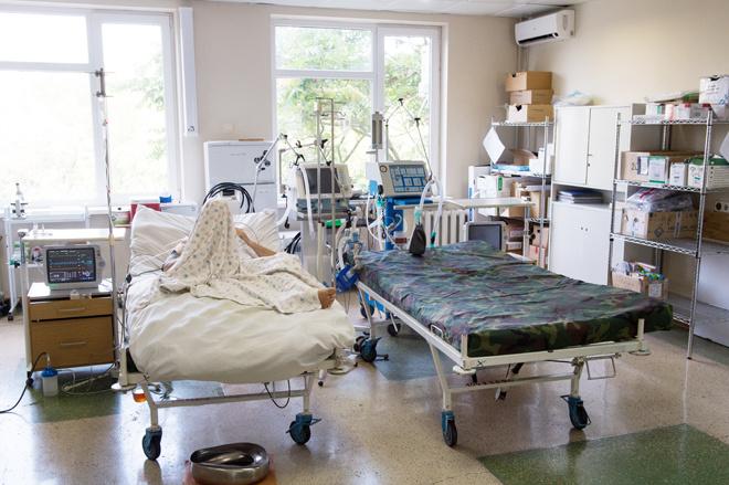 16 городская детская поликлиника минск расписание педиатров