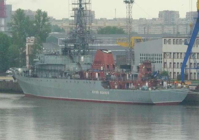 Russian Navy: Status & News #2 - Page 4 CzAwOS5yYWRpa2FsLnJ1L2kzMDkvMTQwNS9kZi9mZWE2ODY1MjM0ZGMuanBnP19faWQ9NDk5OTU=