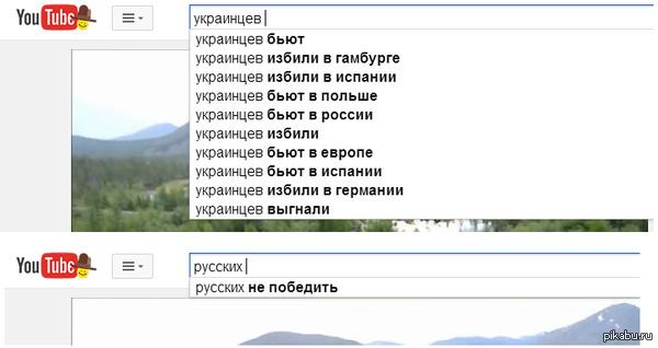 http://sdelanounas.ru/i/c/z/a/czAxMC5yYWRpa2FsLnJ1L2kzMTIvMTQxMi9hMC81OWRlNzNmZWVhMjEucG5n.jpg