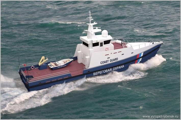 Border Service and Coast Guard of Russia - Page 3 CzAxMC5yYWRpa2FsLnJ1L2kzMTIvMTcwNi8yNS8zMzM1NjhmOTg2YWEuanBnP19faWQ9OTUxMzY=