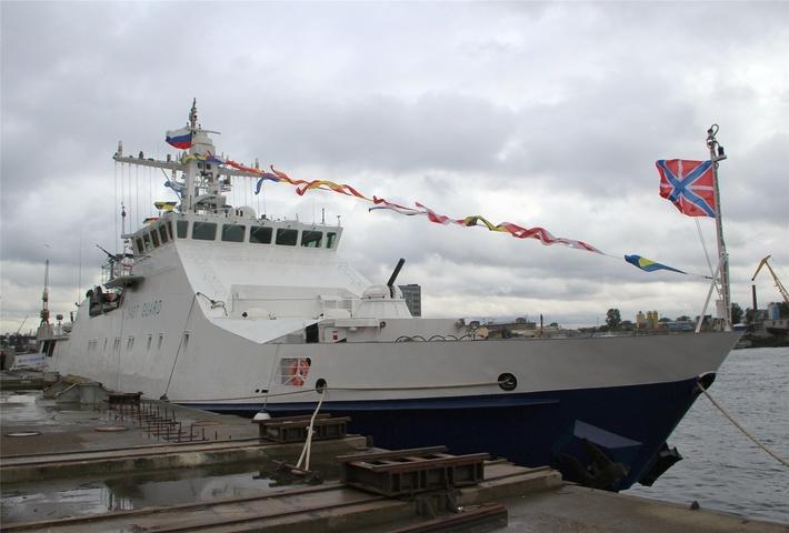 Border Service and Coast Guard of Russia - Page 3 CzAxMC5yYWRpa2FsLnJ1L2kzMTQvMTcwOS81YS81NjhhNTU1MDYxZDMuanBnP19faWQ9OTgwNTY=